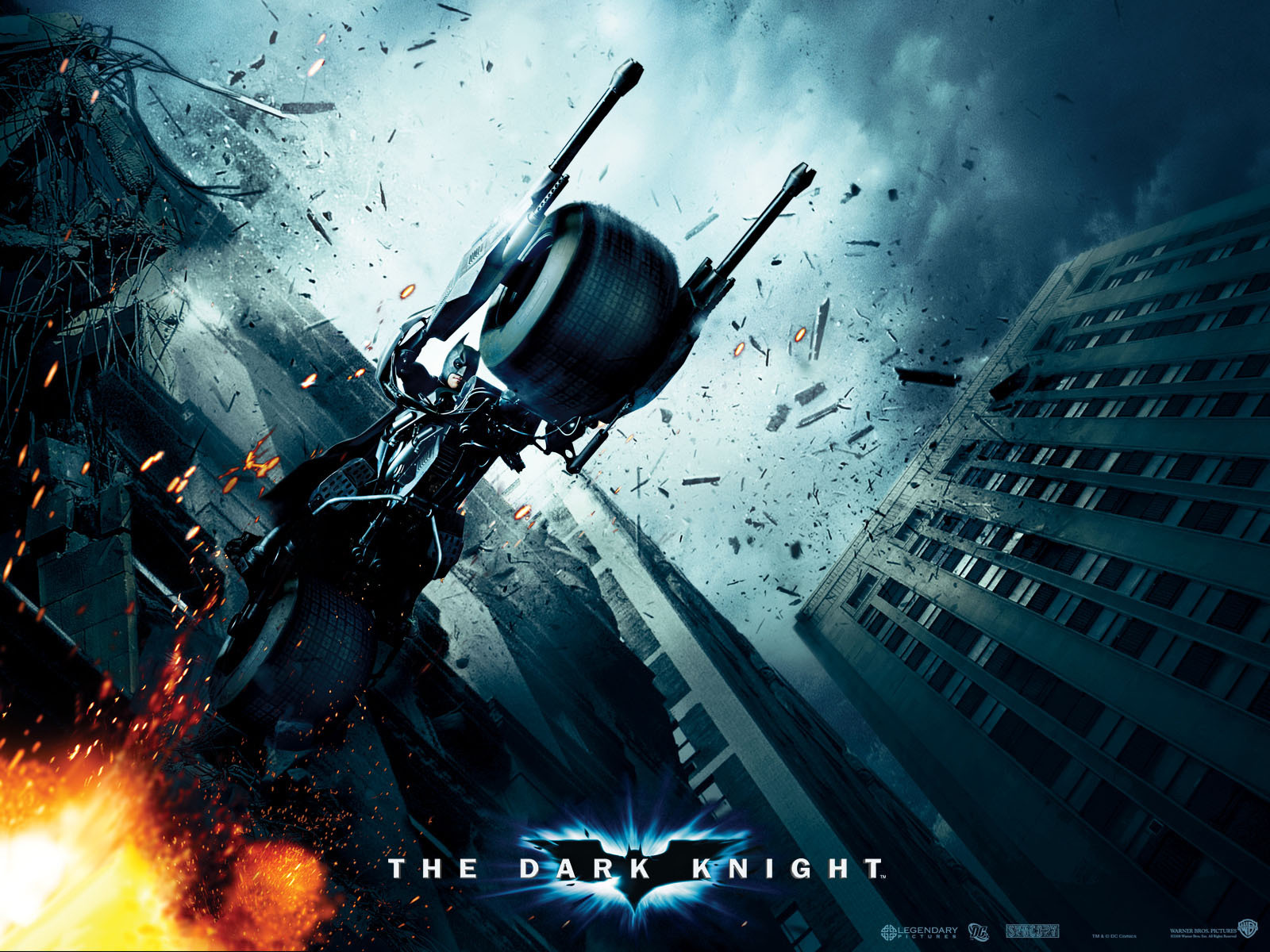 the dark knight images - photo #20