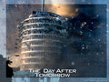 The Day After Tomorrow - the-day-after-tomorrow wallpaper