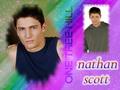 The Scotts <3