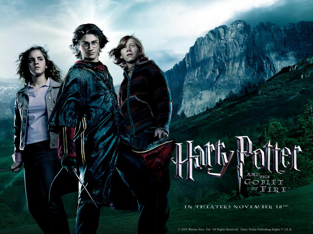 Most Inspiring Wallpaper Harry Potter Full Hd - The-trio-harry-potter-and-the-goblet-of-fire-2269035-1024-768  Collection_266869.jpg