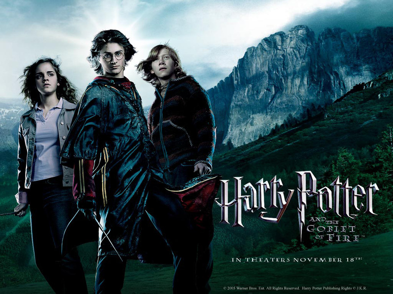 Harry Potter The-trio-harry-potter-and-the-goblet-of-fire-2269035-800-600