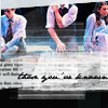 Those You've Known - spring-awakening Icon
