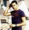 Tiesto - dj-tiesto photo