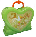 Tinker Bell Lunch Box