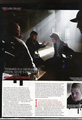 Twilight Article Empire UK - twilight-series photo