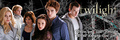 Twilight banner - the-cullens photo