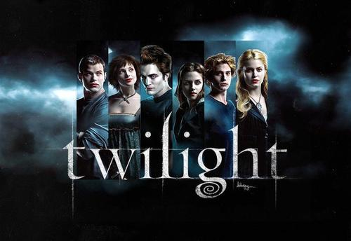 The Cullens images Twilight HD wallpaper and background photos