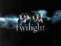 Twilight! - twilight-series photo