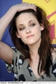 VMA Twilight Cast - twilight-series photo