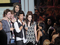 VMA Twilight Cast - twilight-series photo