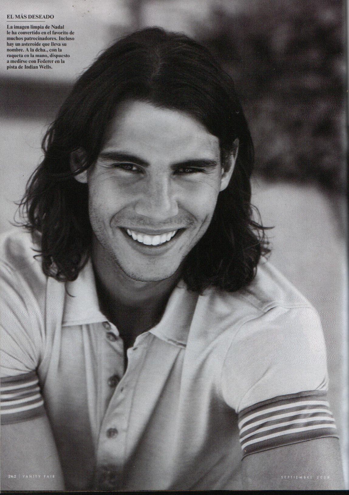 Rafael Nadal - Page 2 Vanity-Fair-Sept-08-rafael-nadal-2220498-1149-1632
