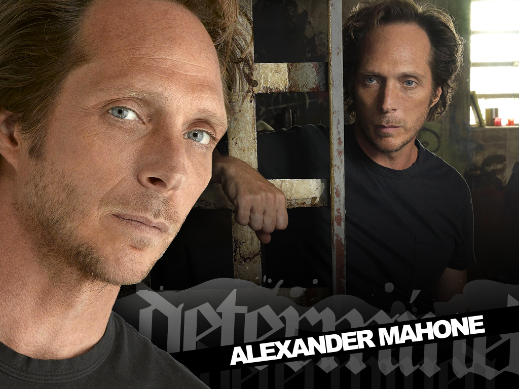 WPMahone18-william-fichtner-2263047-1024-768