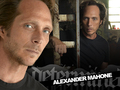 WPMahone18 - william-fichtner wallpaper
