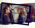 Wesley & Faith - alexis-denisof wallpaper