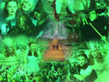 Wizard Of Oz - the-wizard-of-oz wallpaper