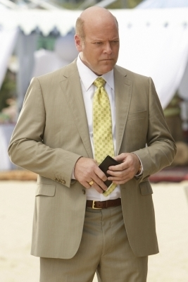 CSI: Miami wallpaper containing a business suit and a suit entitled Won't Get Fueled Again