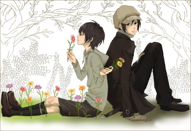 http://images1.fanpop.com/images/photos/2200000/Yoite-Miharu-nabari-no-ou-2211510-800-550.jpg