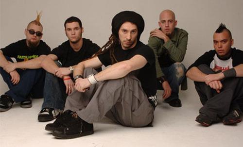 band_ten_years