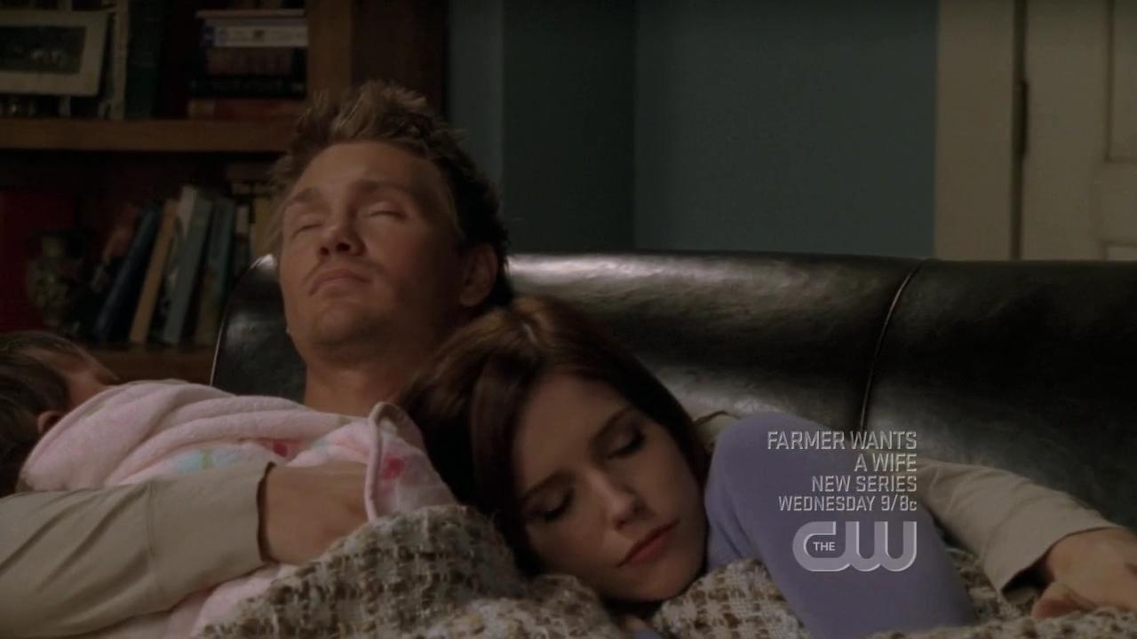 Brucas photos - Page 2 Brooke-lucas-angie-brucas-and-angie-2208987-1280-720