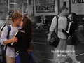 brucas - famous-kisses photo