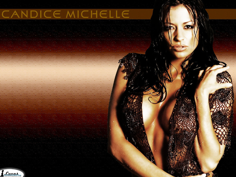 wwe divas wallpapers undressed. wwe diva wallpapers. candice