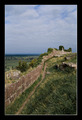 castle view  - photography photo