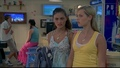 cleo and emma - h2o-just-add-water-girls photo