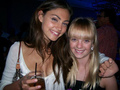 cleo and kim - h2o-just-add-water-girls photo