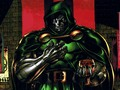 dr.doom - dr-doom photo