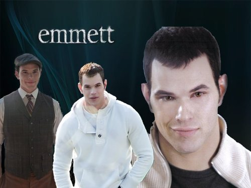 emmett-twilight