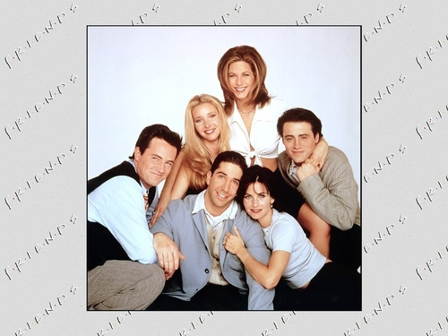 Friends images friends HD wallpaper and background photos