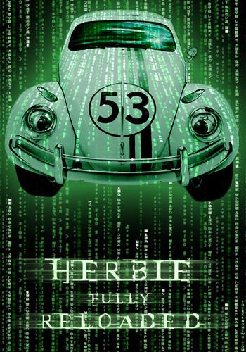 herbie: full reloaded