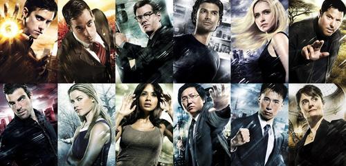 heroes season 3 promo