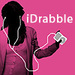 idrabble - house-md-fanfiction icon