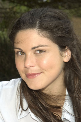 kate bell wiki