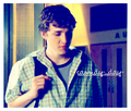 kyle gallner - kyle-gallner photo