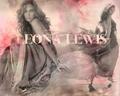 leona wallpaper
