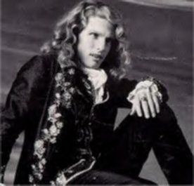 Lestat wallpaper possibly with a well dressed person and a surcoat entitled lestat