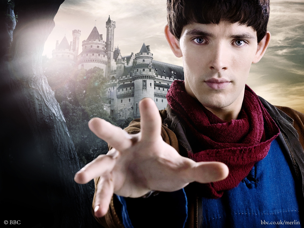 http://images1.fanpop.com/images/photos/2200000/merlin-merlin-on-the-bbc-2217899-1024-768.jpg