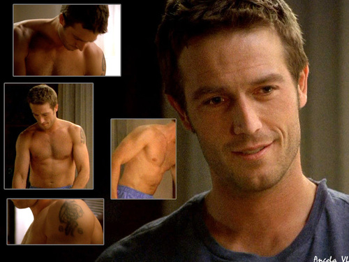 michael vartan imdbmichael vartan instagram, michael vartan films, michael vartan wiki, michael vartan and jennifer garner movie, michael vartan and jennifer garner film, michael vartan sylvie vartan, michael vartan wife, michael vartan where is he now, michael vartan friends, michael vartan father, michael vartan jennifer garner, michael vartan imdb, michael vartan movies, michael vartan lauren skaar, michael vartan alias, michael vartan interview, michael vartan 2014, michael vartan jennifer garner relationship, michael vartan latest news, michael vartan photos