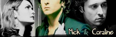 mickoraline