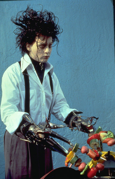 http://images1.fanpop.com/images/photos/2200000/more-shish-kabob-edward-scissorhands-2277652-386-600.jpg