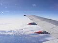 plane view - photography photo