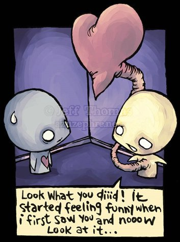 emo love cartoons cartoon. +to+draw+emo+love+cartoons