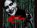 return of the joker realistic - batman-beyond wallpaper