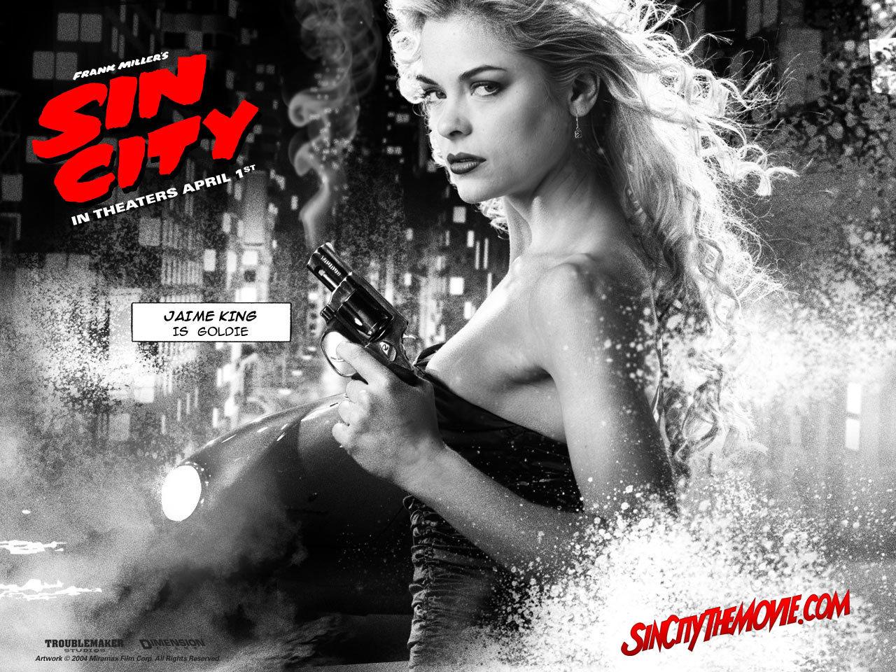 Sin City Porn Videos
