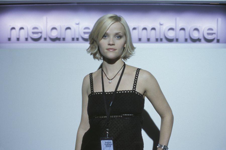 Блузки женские модели выкройки