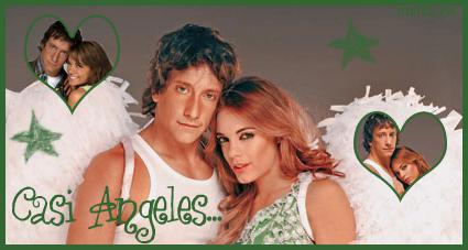 the original teen angels magazine created by teen angel a legendary ...