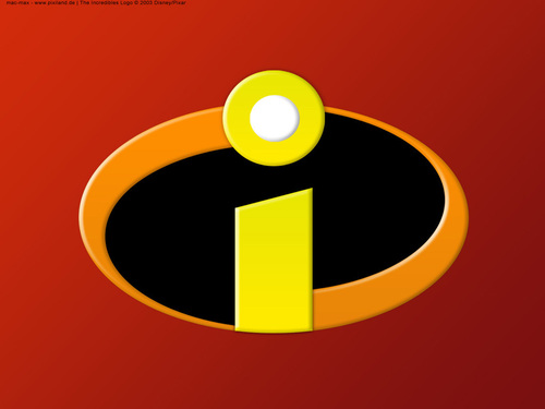 Movies wallpaper entitled the incredibles