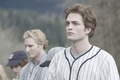 twilight film still - twilight-series photo